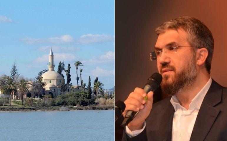 Τούρκος ιμάμης καλεί τον στρατό να εισβάλλει στη Λάρνακα