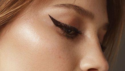 Αυτά είναι τα πέντε λάθη που κάνεις στο μακιγιάζ ματιών