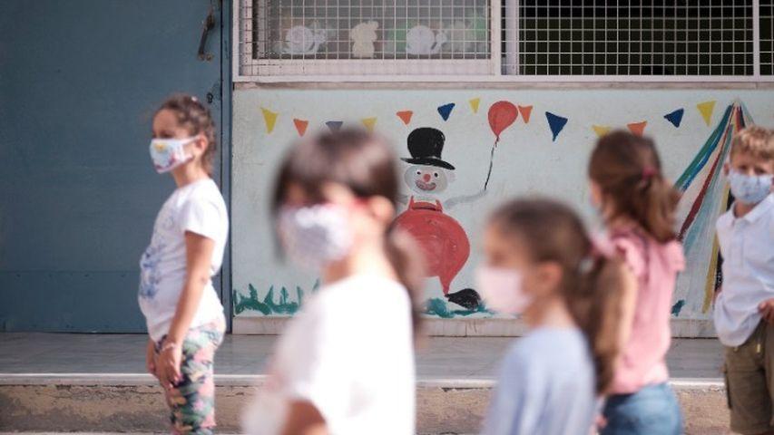 """Πρόεδρος Ιατρικού Συλλόγου Θεσσαλονίκης: """"Η μάσκα δεν είναι φίμωτρο"""""""