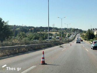 Περιφερειακό Θεσσαλονίκης Θεσσαλονίκη