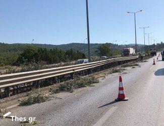 εργασίες συντήρησης Θεσσαλονίκης