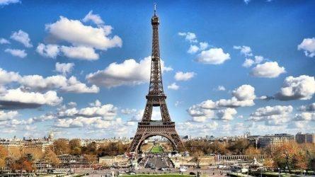 Γαλλία: Ανακαλεί τους πρεσβευτές της σε ΗΠΑ και Αυστραλία