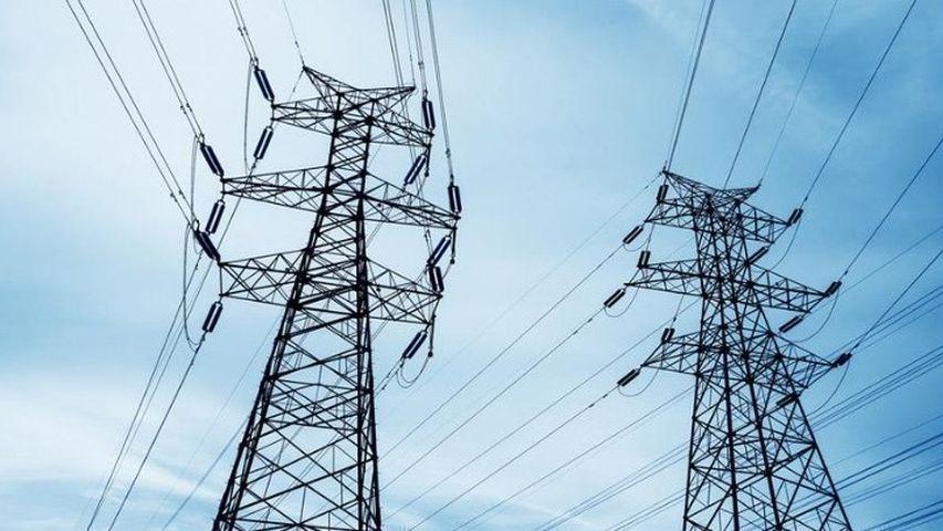 ΔΕΔΗΕ ΔΕΔΔΗΕ διακοπή ρεύματος Θεσσαλονίκη