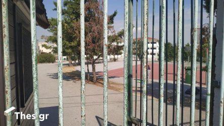 μάθημα Θεσσαλονίκη σχολεία ΟΕΕΘ Κορονοϊός Πότε ανοίγουν τα σχολεία μαθητές Γυμνάσιο μάσκα