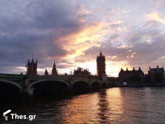 Βρετανία: Περισσότερα από τα μισά μουσεία κινδυνεύουν με χρεοκοπία