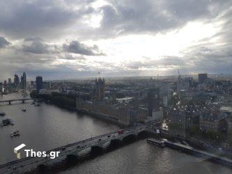 Euro 2020: Περίπου 2000 Σκωτσέζοι με κορονοϊό βρέθηκαν στο Λονδίνο