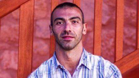 Αλ. Νικολαΐδης: «Ο κ. Μητσοτάκης ξεδίπλωσε το κοινωνικό όραμα που διαθέτει για την Ελλάδα του 2020»