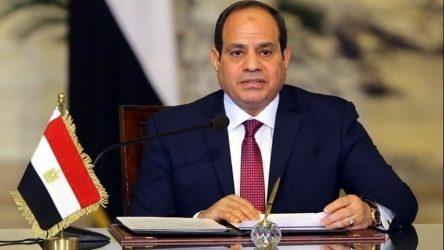 Η Αίγυπτος επικύρωσε τη συμφωνία για την ΑΟΖ με την Ελλάδα