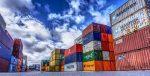Γερμανία εξαγωγές
