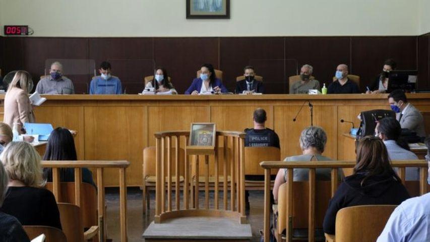 Υπόθεση Σούζαν Ιτον: Ομόφωνα ένοχος ο 28χρονος