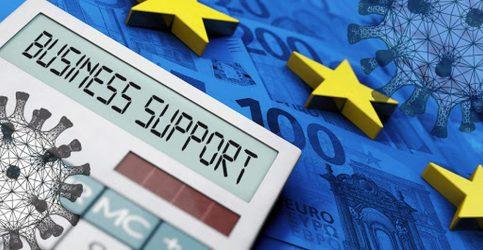 Πρόγραμμα στήριξης επιχειρήσεων στη Θεσσαλία