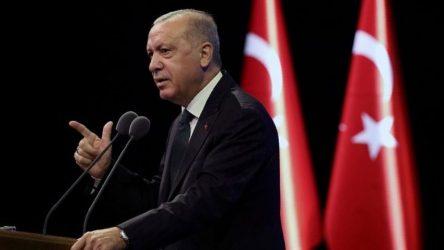 Δημοσκόπηση στην Τουρκία: Η Ακσενέρ πέρασε τον Ερντογάν