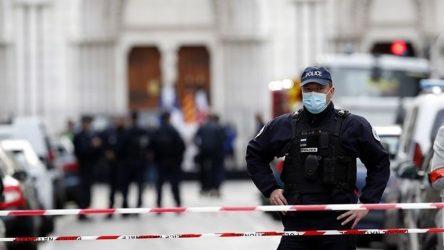 Λιόν: Eρωτική αντιζηλία πίσω από την επίθεση στον Ελληνα ιερέα
