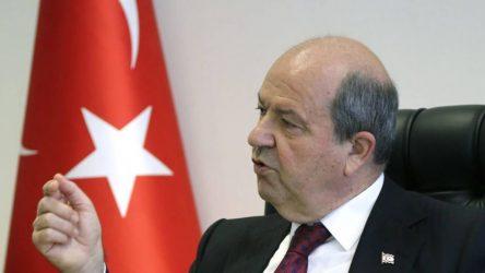 Κύπρος: Νέος ηγέτης στα Κατεχόμενα ο Ερσίν Τατάρ