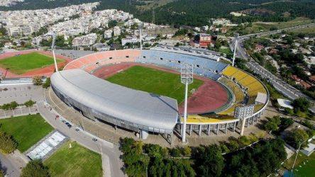 Στίβος: Στη Θεσσαλονίκη το Πανελλήνιο Πρωτάθλημα Κ20