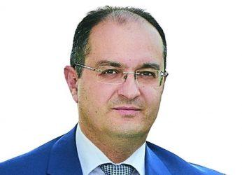 Επιστολή του δημάρχου Κιλκίς στην υφυπουργό Παιδείας για τα ΓΕΛ Χέρσου και Καμπάνη.