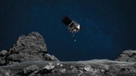 Πόσο κοστίζει μια… βόλτα στο διάστημα