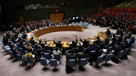 Κύπρος: Ο ΟΗΕ ζητά ανάκληση της απόφασης για τα Βαρώσια και η έντονη αντίδραση της Αγκυρας