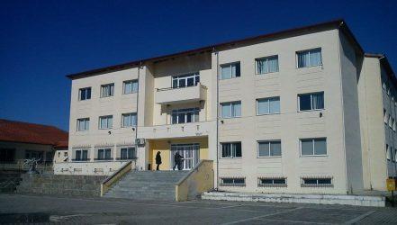 Πανεπιστήμιο Δυτικής Μακεδονίας: Εγκριση χρηματοδότησης για τη δράση «Διεθνής Κινητικότητα»