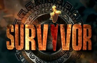 Survivor: Ποιος παίκτης αποχώρησε από το ριάλιτι επιβίωσης (ΒΙΝΤΕΟ)