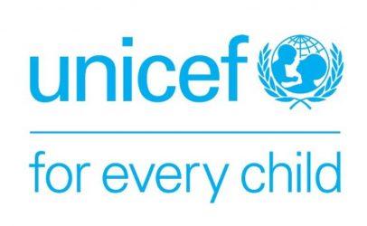 2 δισ. δόσεις εμβολίων κατά του κορονοϊού στις φτωχές χώρες θα διανείμει η UNICEF