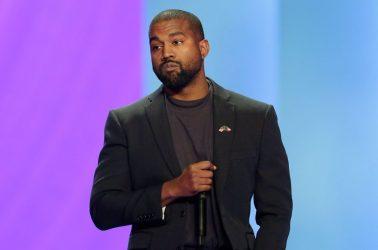 Kanye West: Οι αντιδράσεις στα social media για την ήττα του στις εκλογές