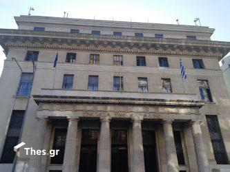 """Για ποιους οι τράπεζες """"παγώνουν"""" τις δόσεις δανείων"""