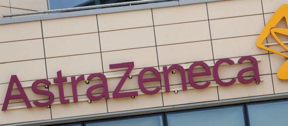 Ευρώπη: 4 στα 5 εμβόλια της Astra Zeneca παραμένουν αδιάθετα