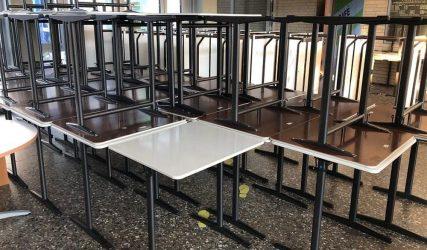 Σύλλογος Ποντίων Νυρεμβέργης: Δωρεά εξοπλισμού στο Πανεπιστήμιο Δ. Μακεδονίας