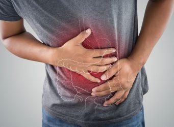 Κολίτιδα: Τι πρέπει να αποφεύγετε εκτός από τα λιπαρά