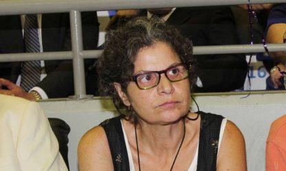"""Μαργαρίτα Θεοδωράκη: """"Δεν έχουμε λεφτά, η Πέγκυ Ζήνα και ο άντρας της μου πλήρωσαν το ρεύμα"""""""