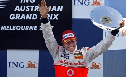 Formula 1: Πρωταθλητής και στα κέρδη ο Λιούις Χάμιλτον