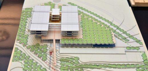 Θεσσαλονίκη: Το 2025 θα ολοκληρωθεί το Παιδιατρικό Νοσοκομείο