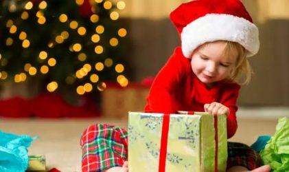 παιδιά παιχνίδια δώρα
