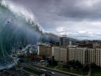 Πρόβλεψη Πάστορα για το… τέλος του κόσμου στις 21/12/2020! (ΒΙΝΤΕΟ)