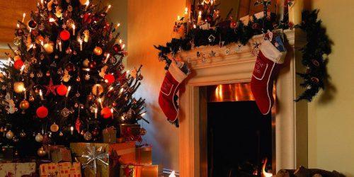 Οι 10 καλύτερες ταινίες και σειρές του Netflix για τα πιο μαγικά Χριστούγεννα στο σπίτι!