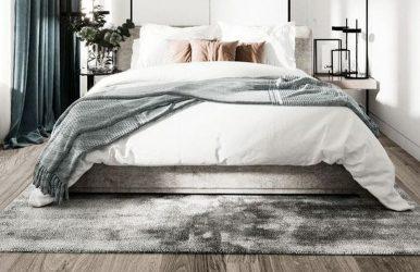 Τρόποι διακόσμησης για να αλλάξεις το υπνοδωμάτιο σου