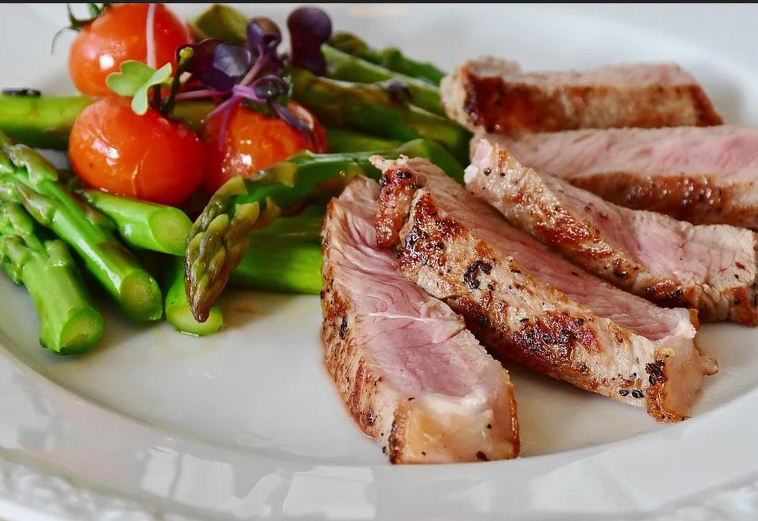 τροφές υψηλά τριγλυκερίδια διατροφή