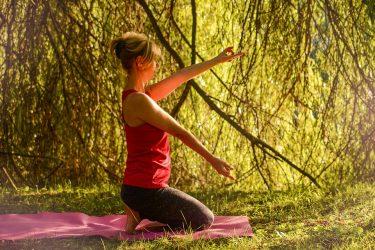 ενέργεια ευεξία βήματα ημέρα αναπνοή