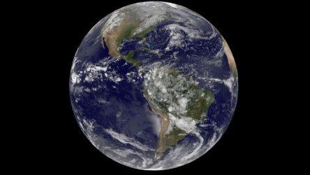 Γη: Πως μπορεί να κερδίσει από τις αυξήσεις στις τιμές του ηλεκτρικού