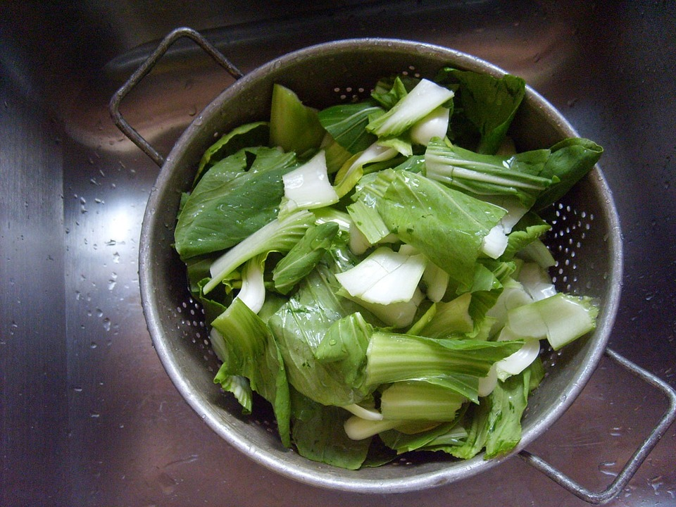 φυτοφάρμακα φρούτα λαχανικά