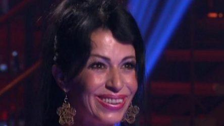 MasterChef: Η Θεσσαλονικιά κομμώτρια που τρέλανε τους πάντες στην πρεμιέρα