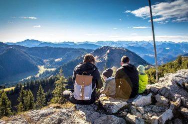 οικογένεια ευεξία wellbeing ψυχική υγεία