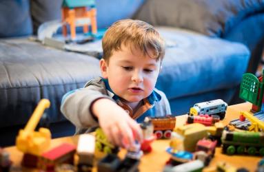 Οι 6 καλοκαιρινές δραστηριότητες για τα παιδιά σας