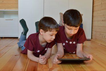 παιδί διαδίκτυο ίντερνετ γονείς τεστ