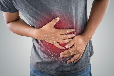 πόνος κοιλιά συμπτώματα παθήσεις