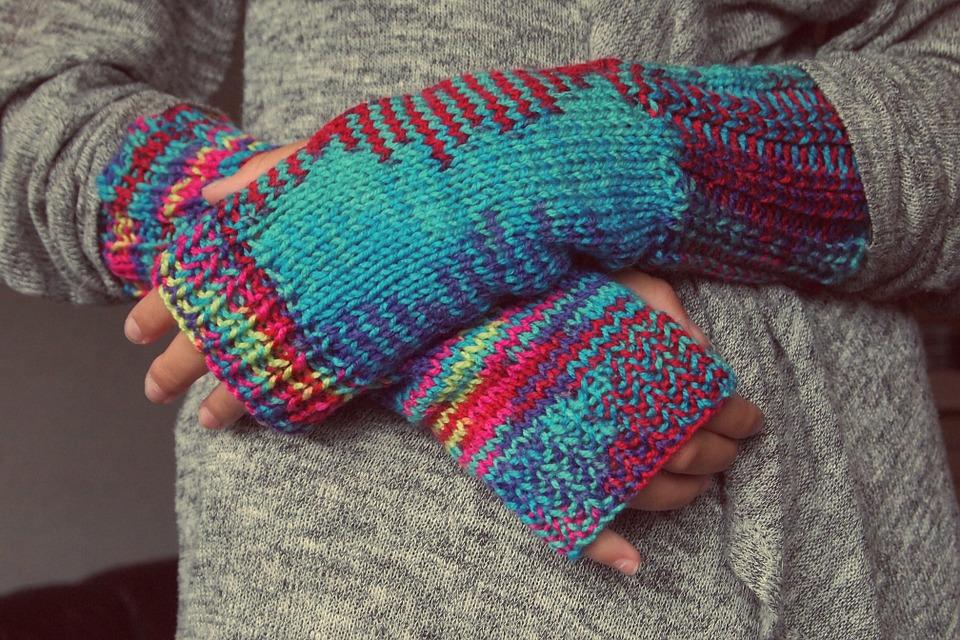 χέρια παγωμένα δάχτυλα παθήσεις υγεία
