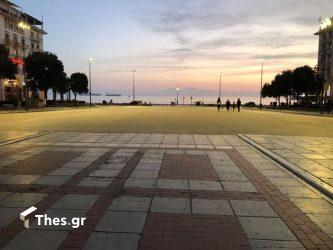 Δημοτικό Θέατρο Κήπου: Καλοκαιρινές προβολές animation στο πλαίσιο του Φεστιβάλ Καλοκαιριού Θεσσαλονίκης