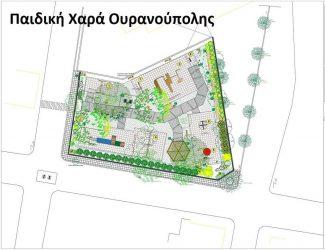 δήμος Αριστοτέλη