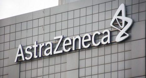 AstraZeneca: Οι ΗΠΑ διακόπτουν την παραγωγή του εμβολίου της σε εργοστάσιο της Βαλτιμόρης